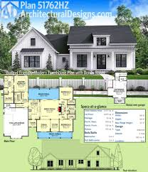 concrete roof house plans kerala style house plans with photos modern free flat roof houses