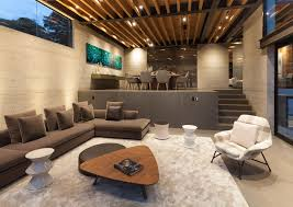 Minotti Home Design Products Mexico Tepozcuautla House Interiors U0026 Contract En