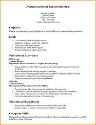 good student essays personal statement structure cv senior profile