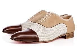 floyd mayweather wears christian louboutin shoes in his las vegas