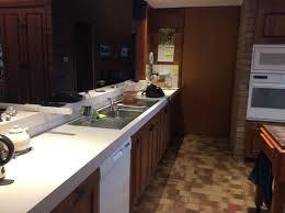 Slimline Kitchen Sink - Slimline kitchen sink
