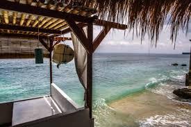 Dream House On The Beach - the 10 best beach hotels in uluwatu indonesia booking com