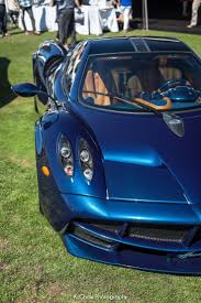 Porsche 918 Blue Flame - 88 best super exotics porsche 918 spyder e hybrid images on