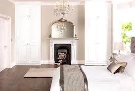 Bedroom Furniture Suppliers Pleasant Design Bedroom Furniture Wardrobe Suppliers Ideas Iture