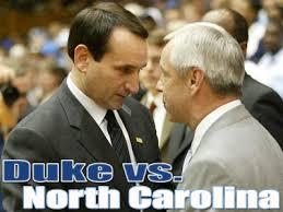 Unc Basketball Meme - featherston duke unc tidbits duke university blue devils