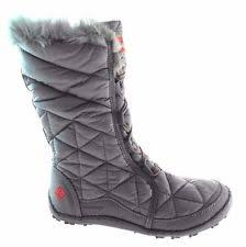 s insulated boots size 9 columbia powder summit womens 9 white waterproof insulated boots