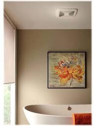 Lowes Bathroom Exhaust Fan Homey Bathroom Ceiling Fans Bathroom Exhaust Pic Bathroom Exhaust