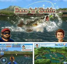 bass fishing apk rapala fishing daily catch for android free rapala