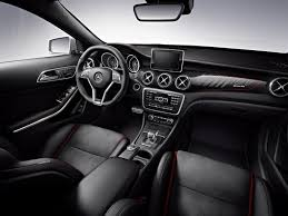 mercedes warranty information best 25 mercedes sa ideas on car interiors