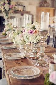 rustic vintage wedding rustic vintage centerpieces for wedding