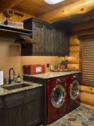 60 Modern Kitchen Furniture Creative 60 Modern Farmhouse Laundry Room Decor Ideas Decoremodel