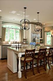antique white kitchen cabinets sherwin williams new 2015 paint color ideas home bunch interior design ideas