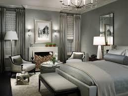Houzz Powder Room Modern Bedroom Window Treatments Best 25 Sunroom Curtains Ideas