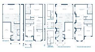 villa 2 storey multi area developments inc