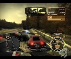 need for speed mw apk need for speed most wanted version 2018 free