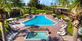orlando hotel deals u0026 disney world hotel deals travelzoo
