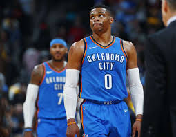 Oklahoma travel guard images Stars abound but warriors okc is a study in contrasts san jpg