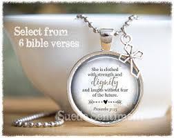 religious necklaces religious jewelry etsy