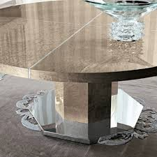 giorgio collection dining tables collection sunrise round dining table