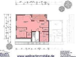 wohnung mieten damme jetzt mietwohnungen finden wohnung mieten in wehrendorf bad essen