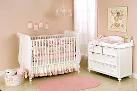 nursery furniture lightandwiregallery com