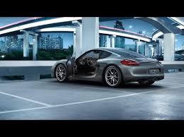 porsche cayman 2015 porsche cayman base 2015 with prices motory saudi arabia