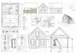 morton building homes plans morton buildings with living quarters plans shouse house residential