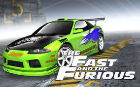 mitsubishi eclipse fast and furious nfs pro street mitsubishi eclipse gsx fast and furious youtube