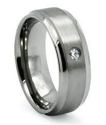 promise ring for men 10 best top promise rings for men images on promise