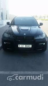 lexus uae dubizzle looking for used bmw cars in dubai abu dhabi sharjah or uae