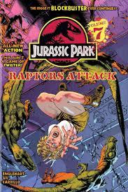 Jurassic World Map by 1705 Best Jurassic World Images On Pinterest Jurassic Park