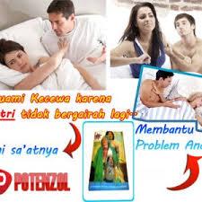 obat perangsang wanita potenzol asli di serang malang beauty