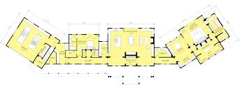 farmhouse style house plan 3 beds 3 5 baths 3599 sq ft plan 888