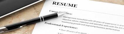 Resume Writting Atlanta Executive Resume Writing Solutions Executive Resumes Atlanta
