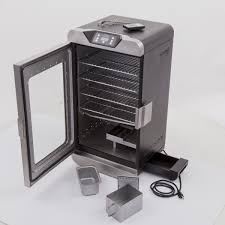 Char Broil Patio Bistro Gas Grill Review by Char Broil Deluxe Digital Electric Smoker Char Grills