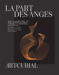 si鑒e suspendu la part des anges by artcurial issuu