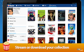 movies for android mobile free