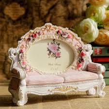 Online Buy Wholesale Vintage Picture Frames From China Vintage