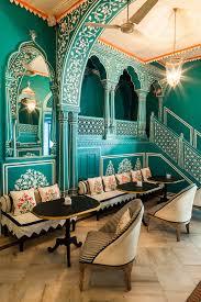 coffee shop decor attractive home design