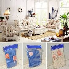 Home Decorations Wholesale Online Buy Wholesale Fishing Decor From China Fishing Decor