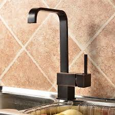 black faucet kitchen black kitchen sinks countertops and faucets 25 ideas adding