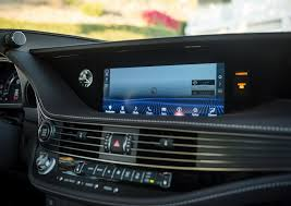new 2017 lexus ls confirmed lexus ceo confirms new safety systems for 2018 ls automotorblog