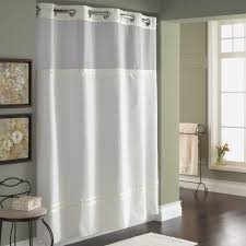great round shower curtain rails draperies curtains ideas round shower curtain rails unique decor awesome curtain rods bed bath and beyond for minimalist