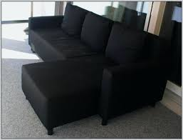 Sofa Sleeper Ikea Best Choice Of Sofa L Shape Ikea Shaped Bed Dubai