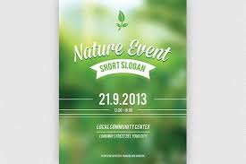 event flyer template word 15 free download event flyer templates