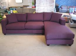 how long is a standard sofa 62 best passionate purples images on pinterest corner couches and
