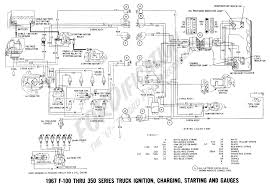 wiring 1966 ford ignition switch wiring diagram voltage