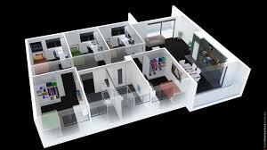 5 bedroom house design 3d bedroom ideas decor