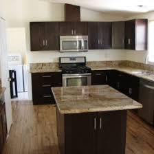 kitchen table alternatives alternatives to granite kitchen countertops home inspiration media