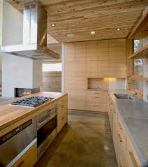 Timber Kitchen Designs 270 Best Cocinas Images On Pinterest Kitchen Ideas Modern